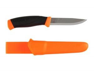 Mora Messer Kampfmesser kaufen