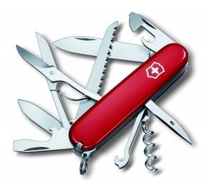 victrinox-taschenmesser-test-kaufen